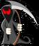 ReaperMonster