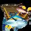 BoatsMoreFish