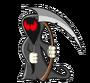 ReaperVisibleMonster