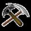 Hammer sickle trans