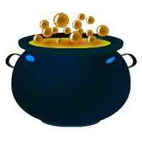 File:BrewingKit.png