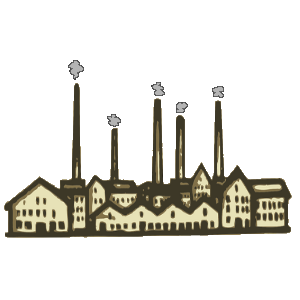 File:OilFactory.png