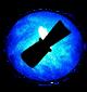 BlueChiselOrb
