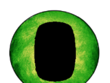 Green Bonemeal Bin Orb