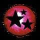 RedManaStarOrb