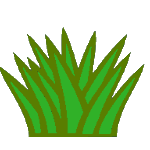File:LimeLeaf.png