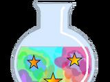 Ultra Stardust Potion