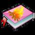 CooksBook