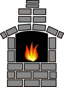 File:IronOven.png