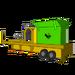 EmeraldCrushers