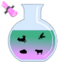 UltraAnimalConsumptionPotion