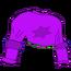 PurpleWizardTop