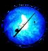 BlueFishingRodOrb