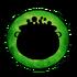 GreenBrewingKitOrb