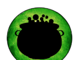 Green Brewing Kit Orb