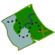 GreenTreasureMap