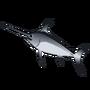 RawSwordfish