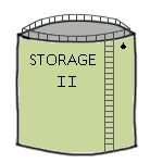 File:OilStorage2.png