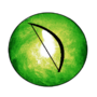 GreenBowOrb