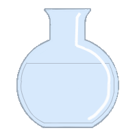 File:HugeVialOfWater.png