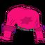PinkWizardTop