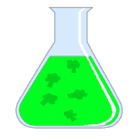 File:SuperTreePotion.png
