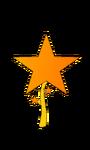 StardustTree4