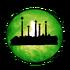 GreenOilFactoryOrb