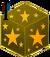 StardustBox1