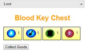 Bloodchest