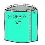 File:OilStorage6.png