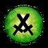 GreenCombatOrb