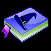File:MagicBook.png