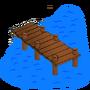 BoatingDock