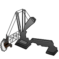File:Excavators.png