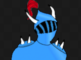 Spiked Runite Armour