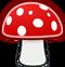 RedMushroom