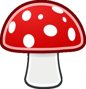 File:RedMushroom.png