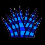 File:StripedCrystalLeaf.png