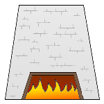 File:SilverFurnace.png