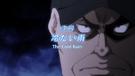 Coldrain01