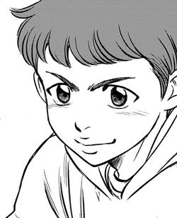 Yui.kaoru