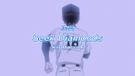 Seekdiamonds