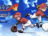 Episodes/OVA