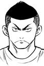 Keisuke