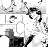 Miyuki double