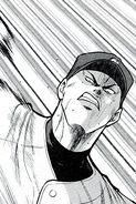 Tanba.pitching