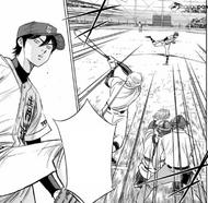 Seidou vs yamamori 01