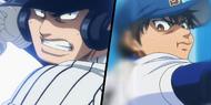 Eijun.vs.mishima