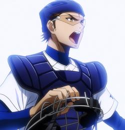 Miyuki Act 2